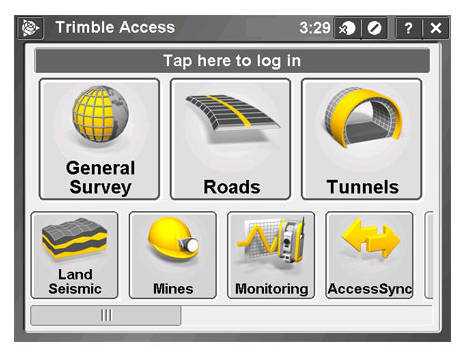 TrimbleAccess 500x500